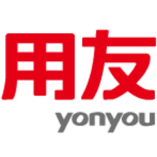 Yonyou (HongKong) Co., Ltd