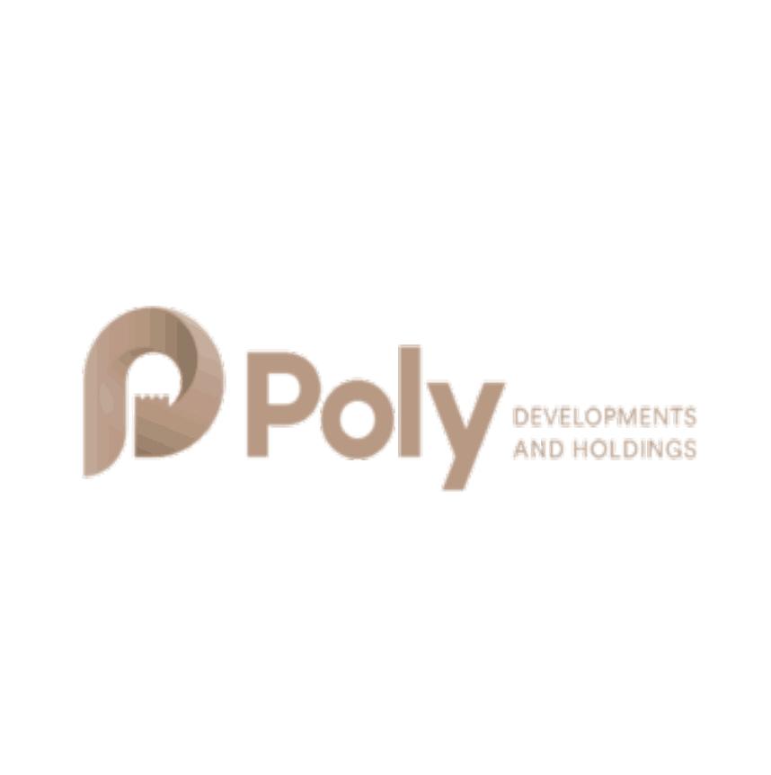 Poly Australia: A Dynamic Work Flow Engine