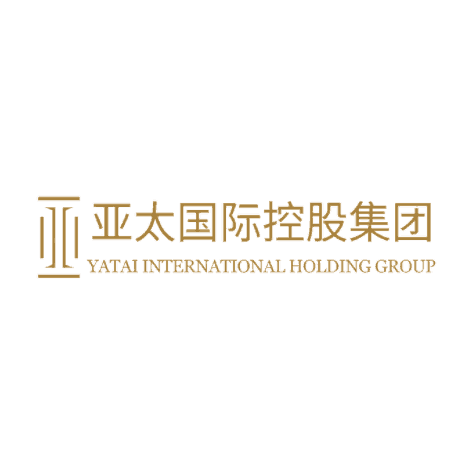 Ya Tai International: Digital Transformation In Finance