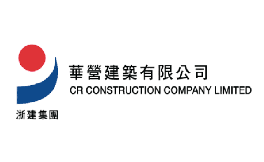 CR Construction: Integrated Construction Management Platform