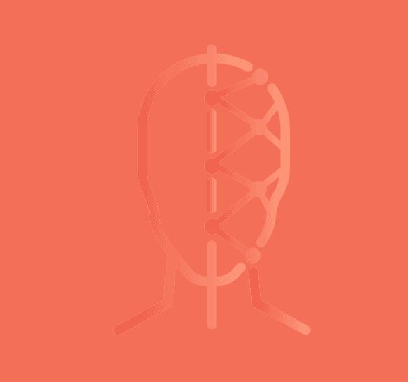 yonyou-yonsuite-intelligent-analysis-icon