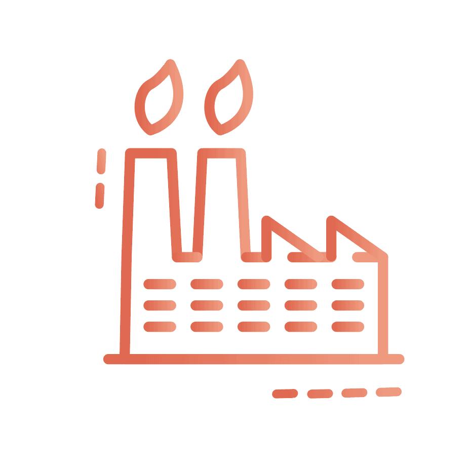 yonyou-yonsuite-manufacturing-icon