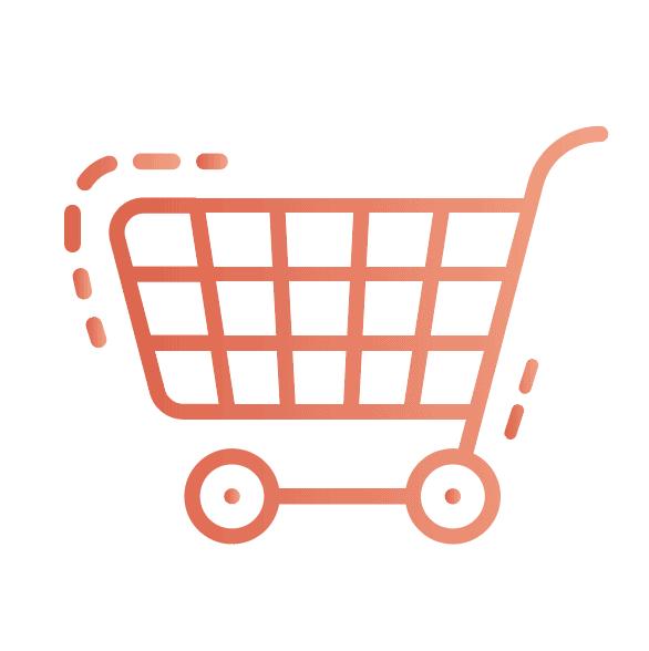 yonyou-yonsuite-e-commerce-marketing-management