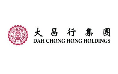 Dah Chong Hong Group: Crossborder Financial Shared Service Centre