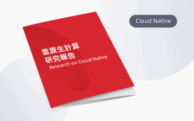 Research on Cloud Native