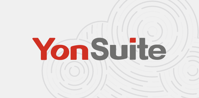 yonyou-yonsuite-icon